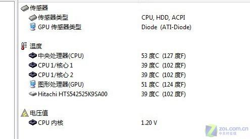 迅驰2独显本 神舟优雅HP940详细评测