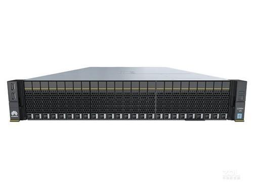 性能出色 华为 2288H V5 服务器现货促