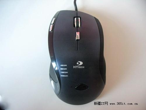 黑貂lx-1000鼠热卖中!