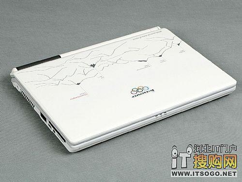 暴降千元 联想F41雪山版仅售5900元