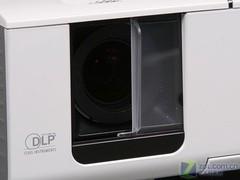 720p新品 奥图码HD71S投影机图赏