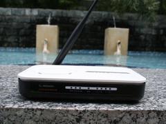 高性价比之选 多款家用无线路由器推荐