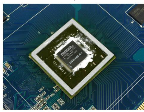 精英率先推出512MB显存的欢悦勇士9451T