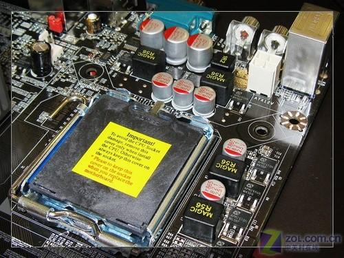 黑潮P43 399元 BI-520 价格降到吐血
