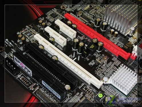 黑潮P43 399元 BI-520