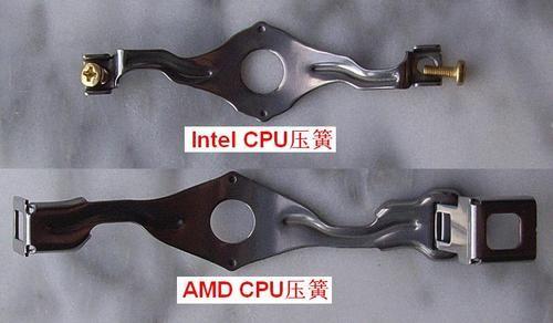 微星P45白金配极品CPU散热器