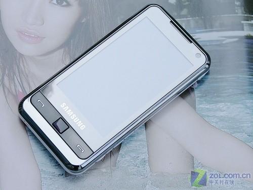 三星i900白色g_【三星i900白色版图片预览】Samsungi900白