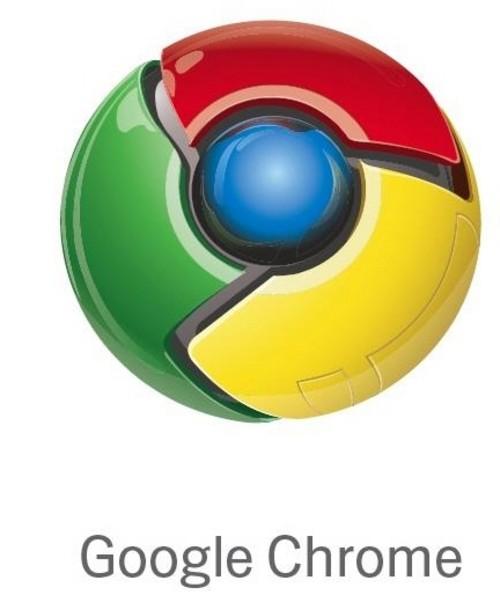谷歌浏览器囹�!_谷歌拟推浏览器\