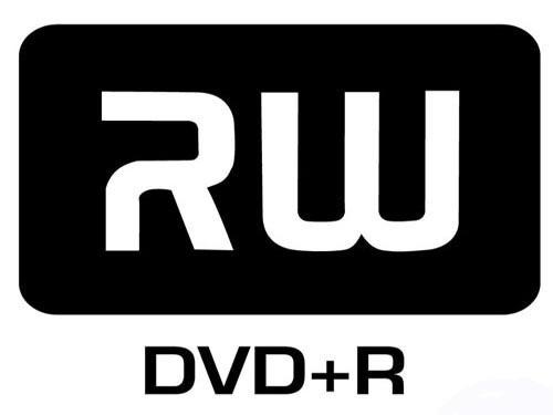 DVD-R與DVD+R有何區別?DVD光盤大解析