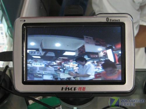 segou导航_胜景 h406d 产品类型 gps导航仪 gps模块 内置sirf第三代高灵敏