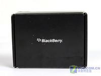 黑莓华丽转身 BlackBerry Bold评测上篇