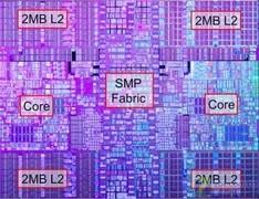 IBM推出主频高达5GHz中端Unix服务器