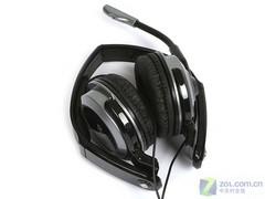 普及型娱乐游戏设备!HP影音耳麦评测