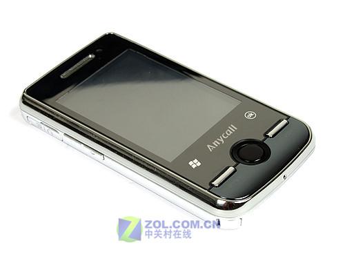 行货3G也亲民 搜罗市售9款行货3G手机
