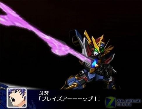 PS2《超级机器人大战 Z》最快下载