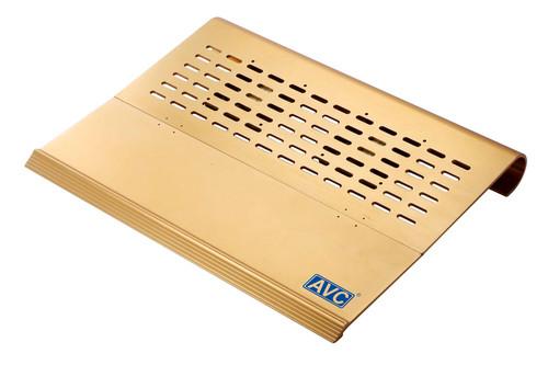 "AVC""T300"" USB功能筆電散热垫"