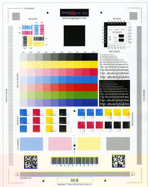 彩色商务 佳能iRC2550i数码复合机评测