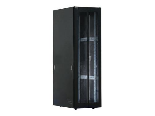 坚固耐用 图腾 K3鼎极网络服务器机柜