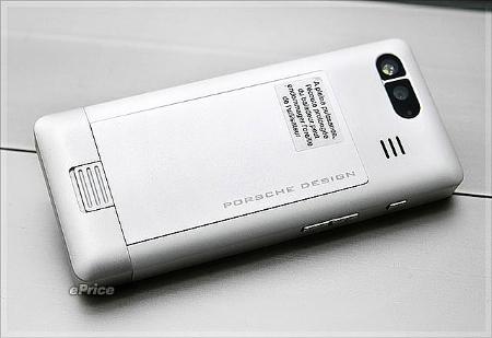 ĺ�代保时捷手机 Porsche Design P9522 ĸ�足5万元 Ʒ�圳固态硬盘行情 ĸ�关村在线