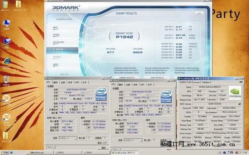 8500gt设置双屏幕_如何更换gt-s7562i外屏幕_三星gt-i9200屏幕