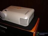 全球首台个人投影机 联想M300全解析