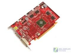 499元丹身肉搏 HD4650对比9500GT实测