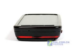 定位大众 首款触摸S60诺基亚5800XM评测