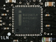 Core i7权威测试