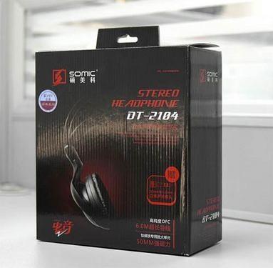 专业铸造经典 硕美科DT-2104上市