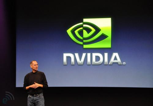NVIDIA发布高集成度GPU,引发行业变革