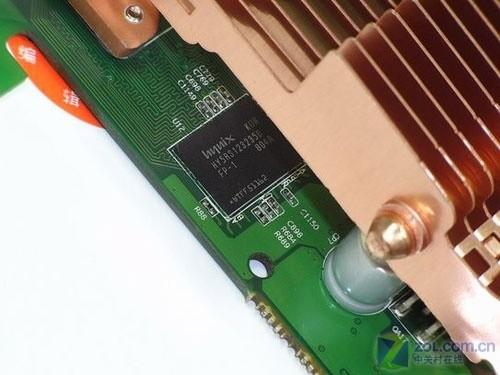 615/1900MHz高频 热管9600GSO仅588元