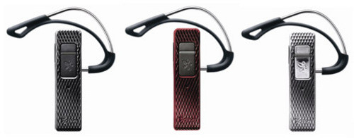 降噪能手i.Tech i.VoicePRO促销进行中