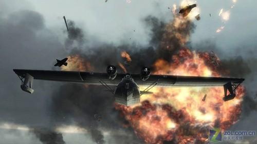 《使命召唤5:战争世界》最快下载
