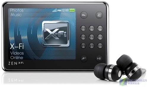 超强低频悍将 创新EP-830耳机试用体验