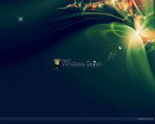 windows 10 企业 版 上/oCB