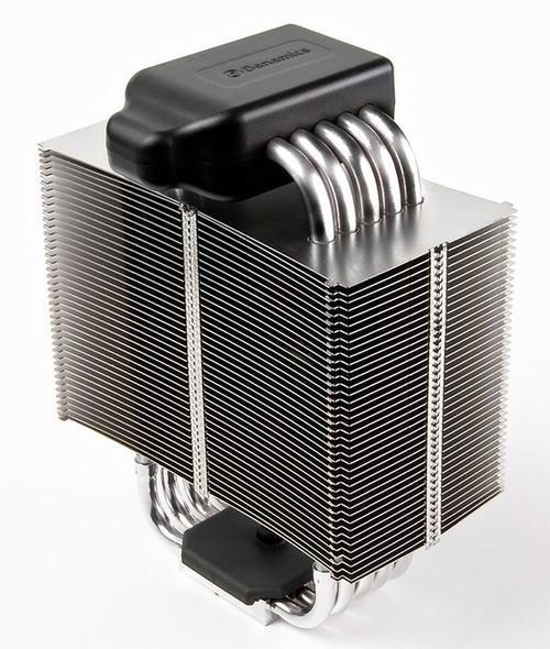 液态金属散热_令人咂舌 液态金属cpu散热器lm-10真贵