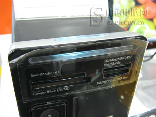 惠普电脑读卡器驱动_读卡器