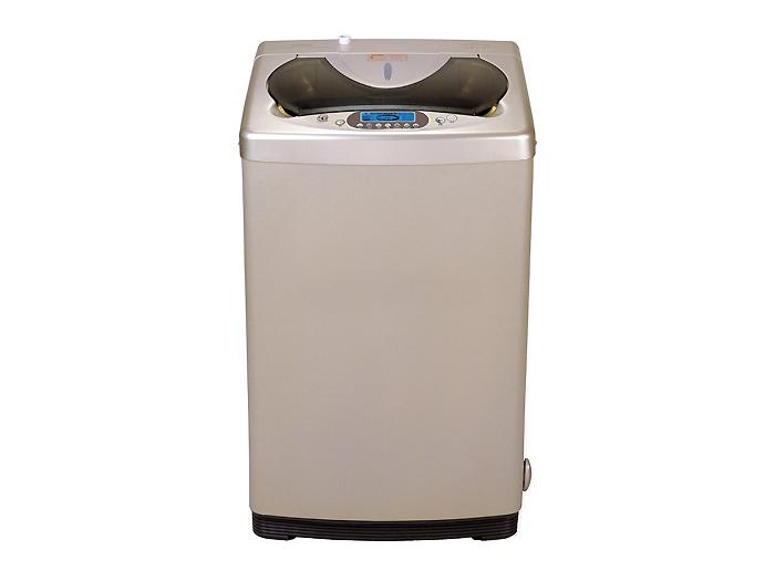 金羚家用全自动洗衣机整机