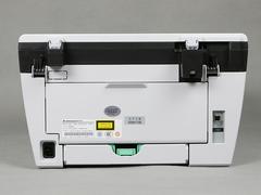 繁琐复印一键搞定 联想M7205一体机降