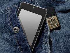8GB 399元 海畅主流视频MP3全面上市