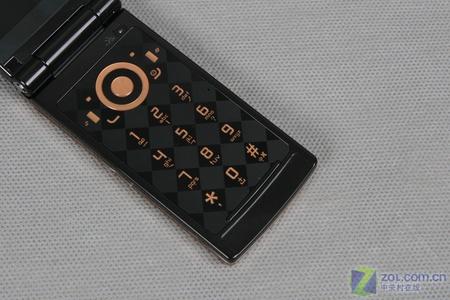 图为:联想s900手机图片