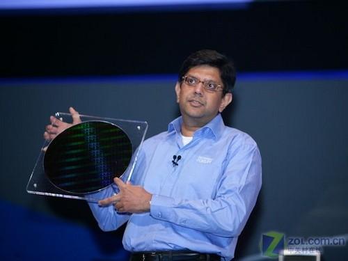 Intel&AMD 09年发展路线展望