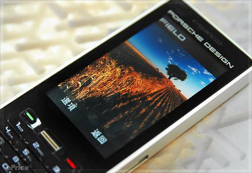 Ŀ�时捷二代porsche Design P9522玩触控 Ǭ�1页 ɺ�麦手机铺 ƕ�码 ȥ�祠胡同