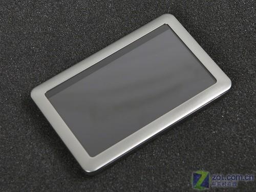 16GB 699元送mini音箱 海畅PC90促销