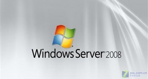 08关键词回顾之windows server 2008 原创图片
