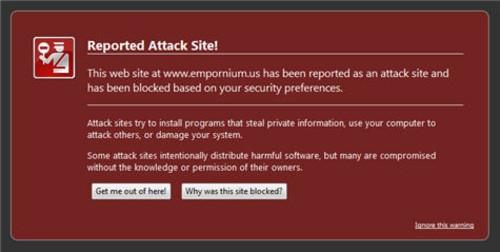 就去吻综合成人色情网站_色情网站向来是病毒和恶意软件的滋生地,这一tracker有百万之众的