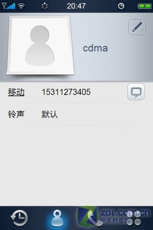 iphone铃声谱子数字