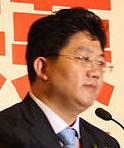 共享共荣走向世界 中国软件崛起峰会