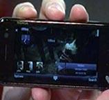 享受数字娱乐 CES2009国际消费电子展会报道