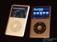 全球音乐榜 玩转iPod Quiz音乐竞猜游戏